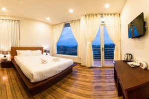 Best Hotels To Stay In Dalat